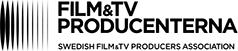 Film&TV-Producenterna